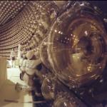 EPROM 64 Bytes  – Muon Detector remix