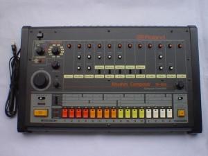 MIDI Sync Sucks